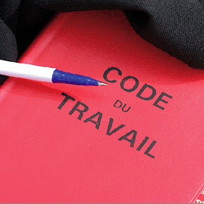 secours-incendie-accueil-code