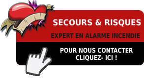 secours-incendie-alarme-contact