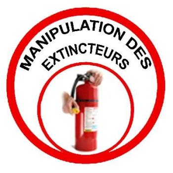 secours-incendie-animations-5
