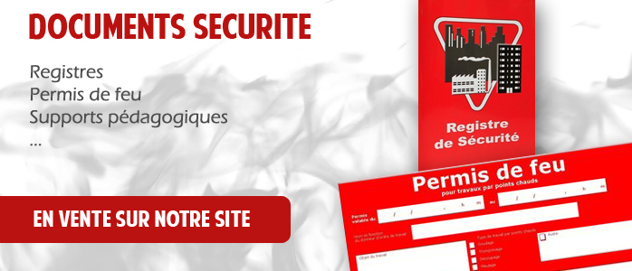secours-incendie-documents-slyde