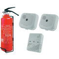 protection domestique-pack-incendie