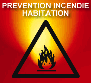 secours-incendie-prevention