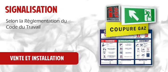 secours-incendie-signalisation-slyde
