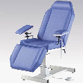 mobilier medical-fauteuil medical