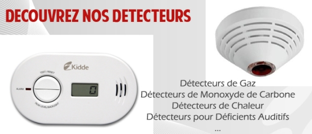 secours-protection-slyde2