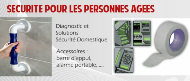 secours-protection-slyde5