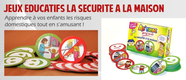 secours-protection-slyde6