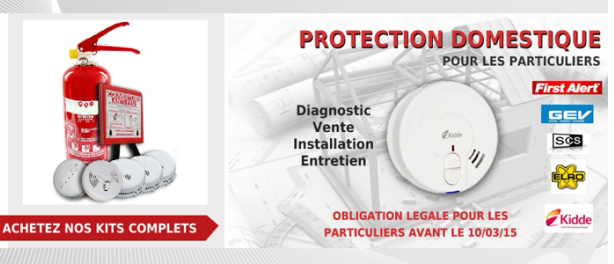 secours-protection-slyde8