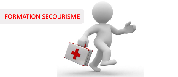 secours-secourisme-animations-1