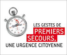secours-secourisme-animations-6