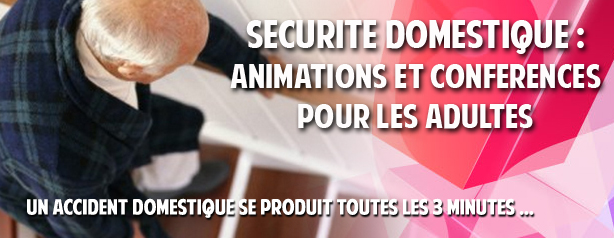 secours-securite-animations-adultes-slyde