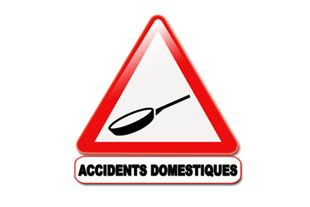 secours-securite-diagnostic-accident