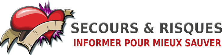 secoursrisques-logo